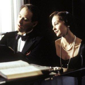 Imagen de 'Kevin Kline & Ashley Judd'