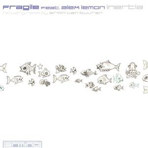 Image for 'Fragile feat. Alex Lemon'