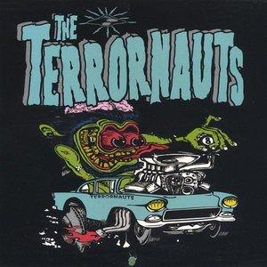 Imagem de 'The Terrornauts'