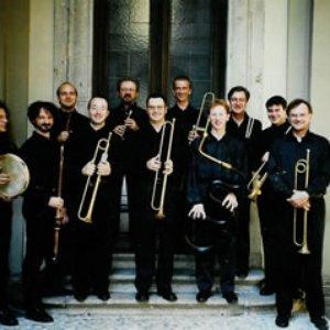 Image for 'Ensemble Pian & Forte'