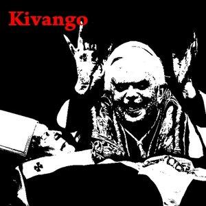Image for 'Kivango'