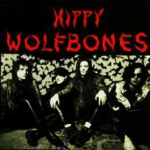 Image for 'Hippy Wolfbones'