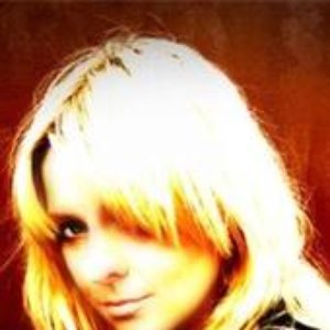 Image for 'Lena Anderssen'