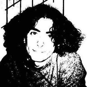 Image for 'Adriano Dodici'