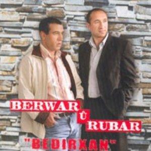 Image for 'Berwar - Rubar'