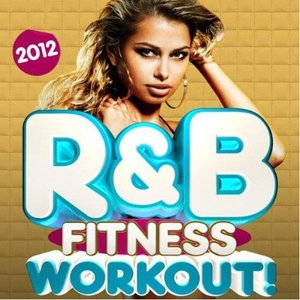 Image for 'R&B Fitness Crew'