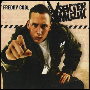 Image for 'freddy cool'