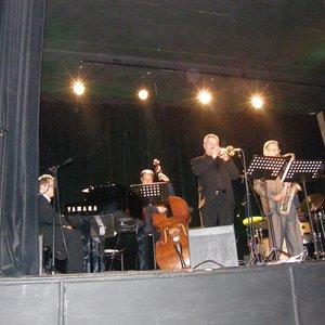 Image for 'Wojciech Majewski Quintet'
