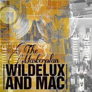 Image for 'Wildelux & Mac'