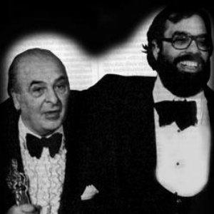 Image for 'Carmine Coppola and Francis Coppola'