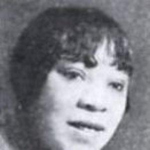 Image for 'Edna Winston'