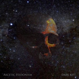 Image for 'Ascetic Hedonism'