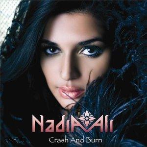 Image for 'Schiller feat. Nadia Ali'