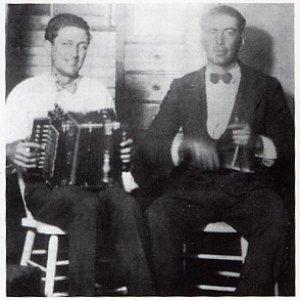 Image for 'Dewey Segura'
