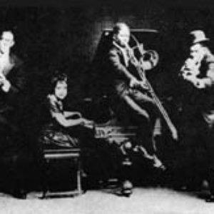 Image for 'Charles Creath's Jazz-O-Maniacs'