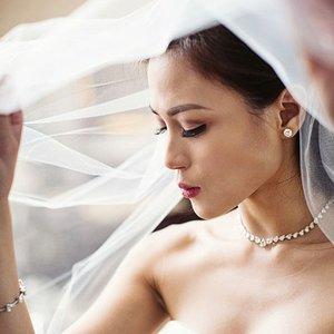 Image pour 'Toni Gonzaga'