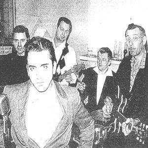 Image for 'The Blue Rhythm Boys'