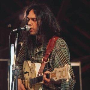 Bild för 'Neil Young'