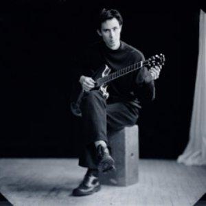 Image for 'Jonathan Seet'