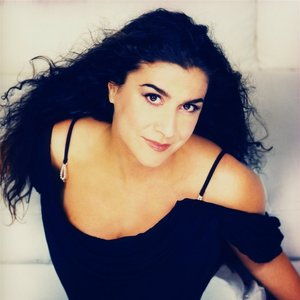 Image for 'Cecilia Bartoli'