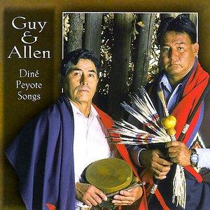 Image for 'Guy & Allen'