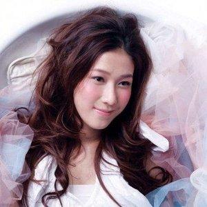 Image for '鍾嘉欣'