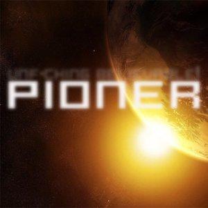 Bild för 'Pioner'