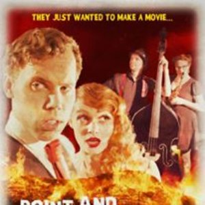 Image for 'Point and Shoot Original Cast Recording'