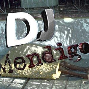 Image for 'DJ Mendigo'
