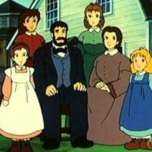 Image for 'Eine fröhliche Familie'