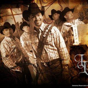 Image for 'La Leyenda'