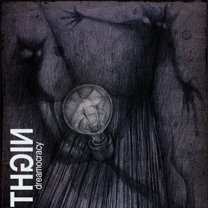 Image pour 'Nightpray'