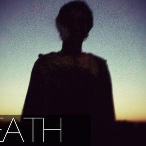 Image for 'Seath'