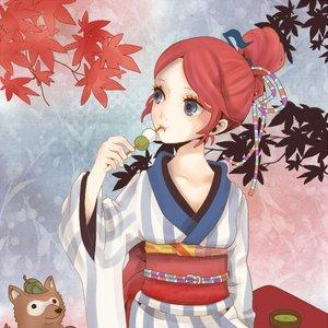 Image for 'あきこロイドちゃん'