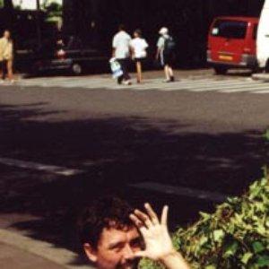 Image for 'Naing Naing'