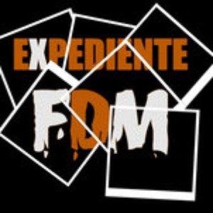 Image for 'EXPEDIENTE FDM'