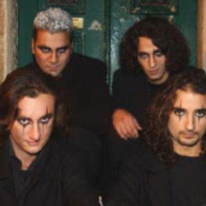 Bild för 'Os Corvos'