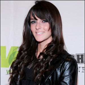 Image for 'Ali Lohan'