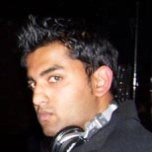 Immagine per 'DJ Azeem'