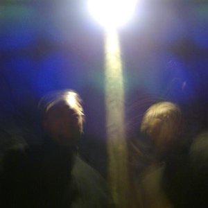 Image for 'Liquid Apparatus'