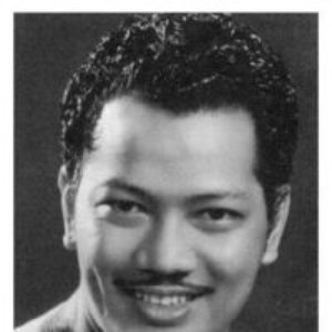 Image for 'P. Ramlee'