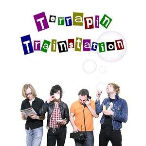 Image pour 'Terrapin Trainstation'