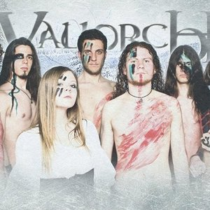 Image for 'Vallorch'