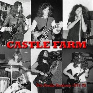 Image for 'Castle Farm'