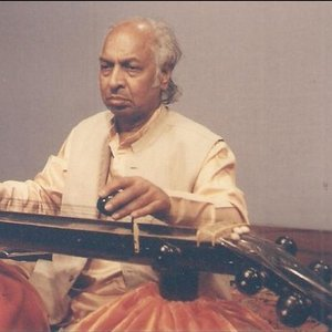 Image for 'Gopal Krishan'