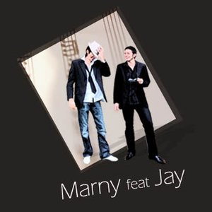 Image for 'MarnyfeatJay'