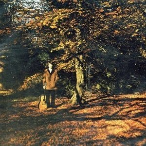 Image for 'Roger Morris'