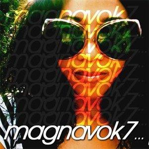 Image pour 'Magnavok7'