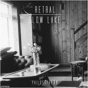 Image for 'Retral & Slow Lake'