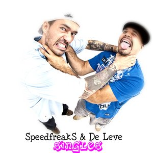 Image for 'De Leve e Speed Freaks'